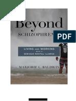 Beyond Schizophrenia (2016).pdf