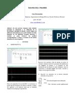 295086959-Informe-1-dinamica-de-maquinas-EPN.docx