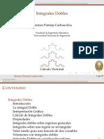 Clase_Integral_Doble_completo_uni.pdf