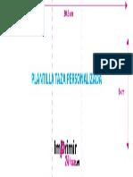 Plantilla_Tazas_Personalizadas