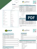 Gi 2017 II Sesion Python 02