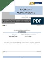 ecologia_y_medio_ambiente_0.pdf