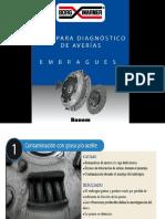 DIAGNOSTICO DE AVERIAS.ppt