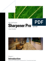 SharpenerPro_3_UG_AA