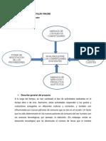 Proyecto de Peliculas Online