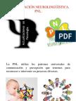 C PNL Modelo Para La Comunicacion