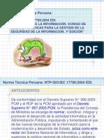 04_NTP-ISOIEC_177992004