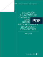 ImpactoOportunidades sobre la inscripcion escolar[1].pdf