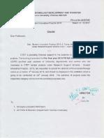 circular (1).pdf