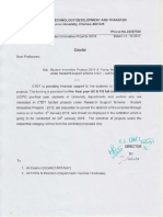 circular (2).pdf
