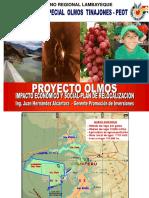 4_expo_gpi_ing_juan_hernandez_-_17.05.12_0.pdf