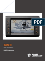 LMDCi SPARE PARTS.pdf
