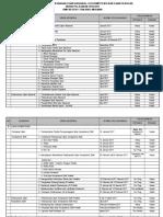 Action Plan 16-17