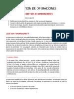 5 Gestion de Operaciones Traduccion (1)