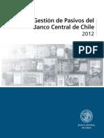 3. Gestión de pasivos.pdf
