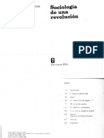 frantz-fanon-sociologia-de-una-revolucion.pdf