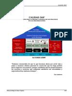 Zuñiga,M. Herramientas para la mejora continua de los procesos en las organizaciones.pdf