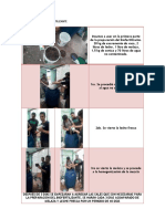 PREPARACIÓN DEL BIOFERTILIZANTE.docx