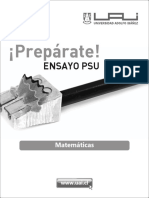 UAI-Matematica-01.pdf