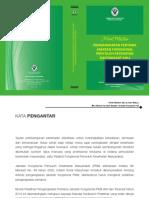 Modul Jabfung Ahli.pdf
