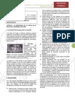LECTURA 2 Familia .pdf