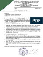 Surat UTN dan PPG.pdf