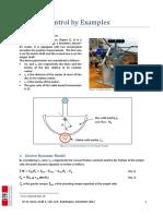 PositionControlByExamples_HapticPaddle