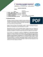 MATEMÁTICA-1RO-PRIM-IV-BIM.pdf