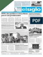 Edición Impresa 20-01-2018
