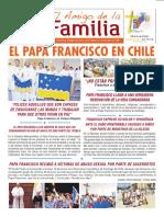 EL AMIGO DE LA FAMILIA 21 enero 2018