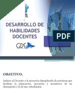 desarrollodehabilidadesdocentes.pdf