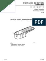IS.21. Carter de plastico, desmontaje y montaje. Edic. 1.pdf