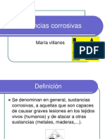 3-sustanciascorrosivas