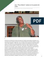 80grados.net-Corona de cicatrices Pos-milenio cubano en la poesía de Víctor Fowler Calzada