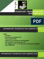 CLASE N°4 - ETAS.pptx