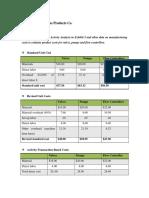 documents.mx_destin-brass-products-co-55f065486abf6.pdf