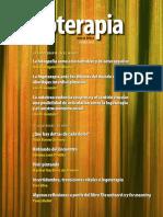 Revista Mexicana de Logoterapia