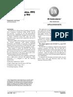 300W PFC.pdf