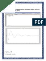 Automatique-3.docx