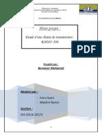 mini-projet-transmission.pdf