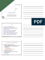 ele6306_chap7_BIST_3pp.pdf