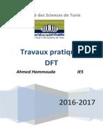TP-DFT-1.docx