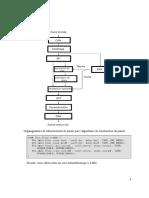 code-mini-projet (2).pdf