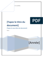 tp-microproce.docx