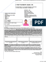 RECRUITMENT OF ASSISTANT MANAGER (TERRITORY) JMGS-I.pdf