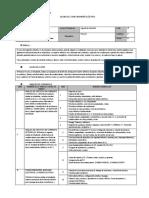 IIND-INGENIERIA ELECTRICA-2015-2.pdf