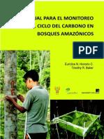Honorio_Baker2010 Manual carbono.pdf