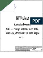 compal_la-5081p_r1.0_schematics.pdf