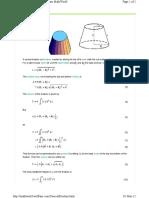 ConicalFrustum.html