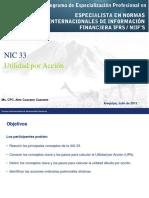244028953-NIC-33-Utilidad-por-Accion-pdf.pdf